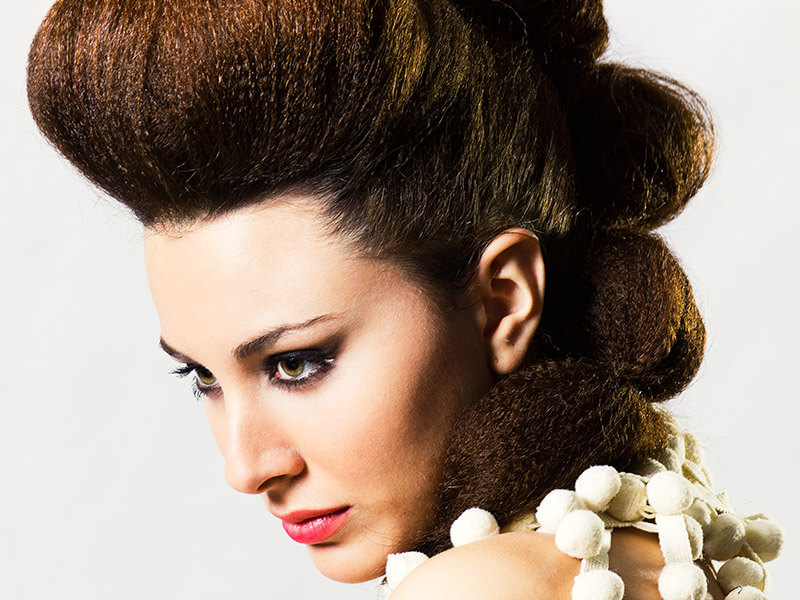 hair-and-makeup_0007_8.jpg