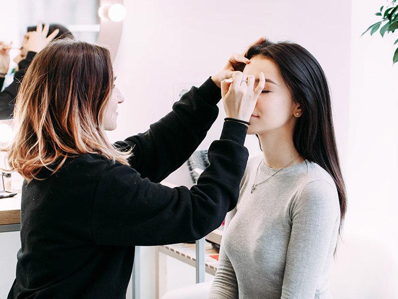 hair-and-makeup_0010_92.jpg