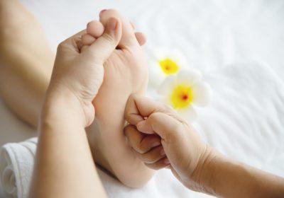 Venus Depilação relaxe, em, pé, massagem, terapia, auricoterapia, reflexologia em Caraguatatuba SP